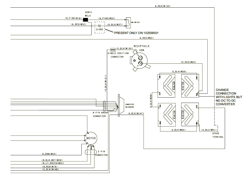 PrecedentB electric club car wiring diagrams wiring diagram simonand audiobahn aw1051t wiring diagram at webbmarketing.co